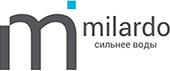 Milardo