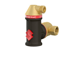 Flamco Flamcovent Smart 3/4 (воздух)
