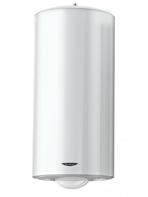 ARISTON ARI 200 VERT 530 THERM MO SF (настенный)
