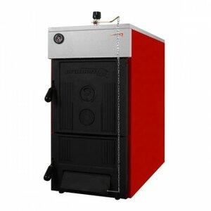 Твердотопливный котел Protherm Бобер 20 DLO, 19,0 кВт - купить в Екатеринбурге