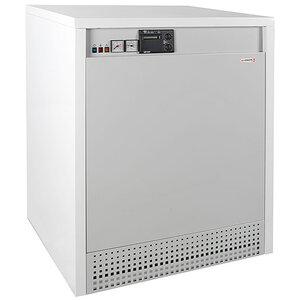 Газовый котел Protherm Гризли 85 KLO, 85,0 кВт - купить в Перми