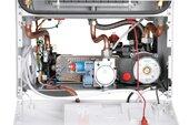 Газовый котел BOSCH WBN6000-12C - купить в Екатеринбурге