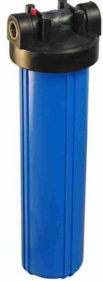 Aquatech Колба магистральная для холодной воды Big Blue 1