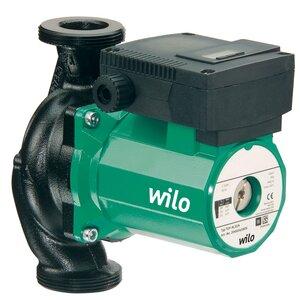 WILO TOP-RL 25/8.5 EM