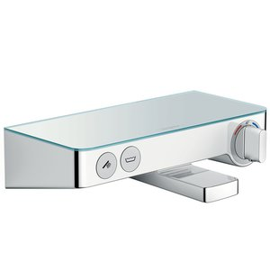 HANSGROHE Ecostat Select Tablet 13151000