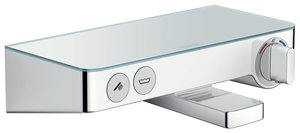 HANSGROHE Ecostat Select Tablet 13151400