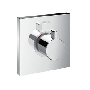 HANSGROHE ShowerSelect HF 15760000