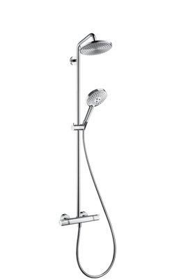 HANSGROHE Raindance Select Showerpipe 240 д/душа 27115000