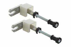 Viega Крепежный набор для модуля 460440/8173