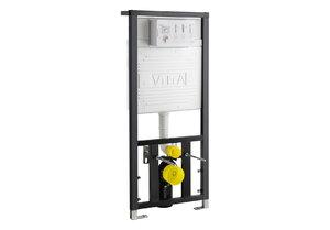 VITRA 742-5800-01
