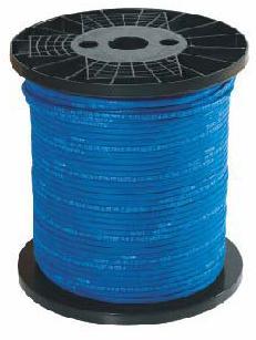 Пищевой саморегулирующийся нагревательный кабель HeatUp 10SeDS2-CF
