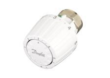 Danfoss Термостатический элемент RA2945