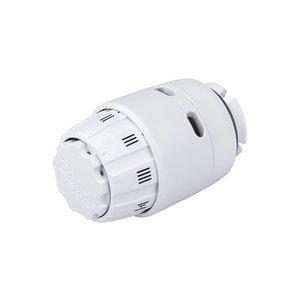Danfoss Термостатический элемент RAS-C2