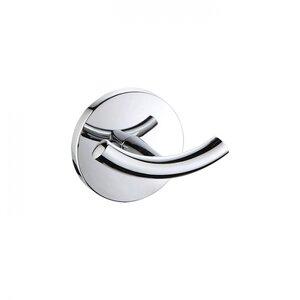 Milardo Крючок двойной CADSM20M41 - купить в Челябинске