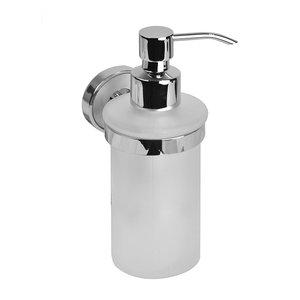 IDDIS Calipso Дозатор для жидкого мыла CALMBG0i46