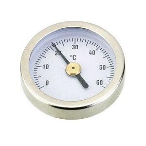 Danfoss Термометр FHF-T