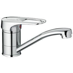 Смеситель для ванны KLUDI E2 494260575 - купить в Нижневартовске