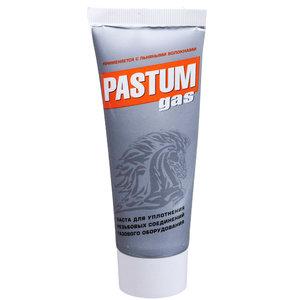 PASTUM GAZ Уплотнительная паста 60г.