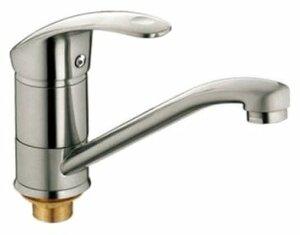Смеситель для ванны KLUDI E2 495900575 - купить в Нижневартовске