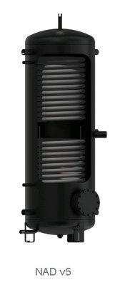Drazice Буферный накопитель NAD 1000 v5