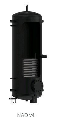 Drazice Буферный накопитель NAD 1000 v4