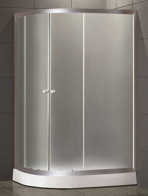 LORANTO CS-1285 SK low R 120*80*195 поддон 14 см