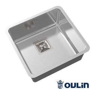 OULIN OL-0363