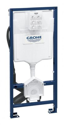 GROHE Rapid SL 39112001