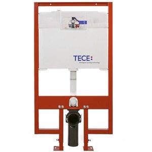 Инсталляция для унитаза TECE 9300040 - купить в Екатеринбурге