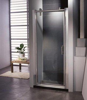 APPOLLO CS00021524 TS-0509DL 90*187 (дверь)