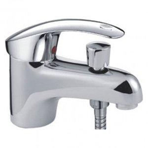 HAIBA 1221HB с гигиеническим душем