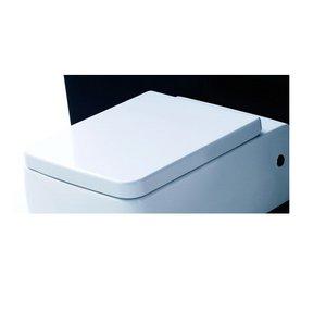 Kerasan 328801 EGO термосетовое с микролифтом