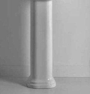 Kerasan 4170 Waldorf 60, 80 см