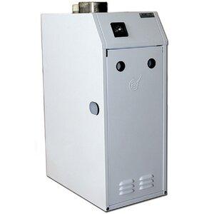 СИГНАЛ 1-контур.КОВ-10 СТпс (10 кВт),серия-СТАНДАРТ - купить в Нижневартовске
