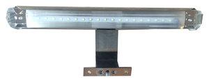 Aquanet TH-R-40  с внутр подсветкой+ IR sensor (181661)