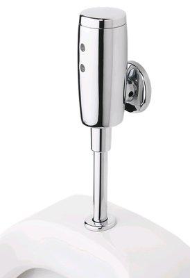 ORAS Electra 6567 Смывное устройство для писсуара, 6 V