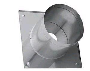 Ferrum Разделка потолочная (430/0,5 мм) 500 ф120