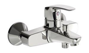 Смеситель для ванны ORAS 1040U Safira - купить в Челябинске