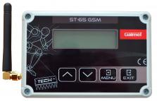 Galmet GSM модуль ST-65