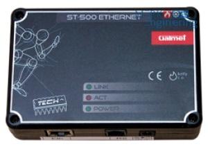 Galmet Internet модуль ST-500