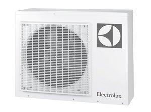 ELECTROLUX Блок внешний EACS-18HPR/N3/out сплит-системы