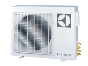 ELECTROLUX Блок внешний EACS/I-18HM/N3_15Y/out сплит-системы, инверторного типа