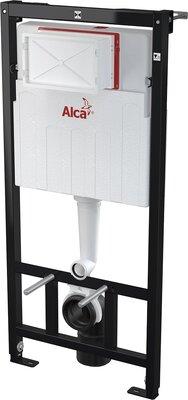 ALCA PLAST Sádroмodul AM101/1120