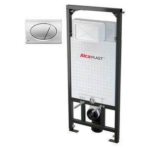ALCA PLAST SET 3 в 1 AM101/1120+M071