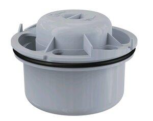 ALCA PLAST Гидрозатвор – мокрый APV0010