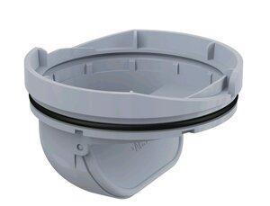 ALCA PLAST Гидрозатвор сухой APV0030 - купить в Екатеринбурге