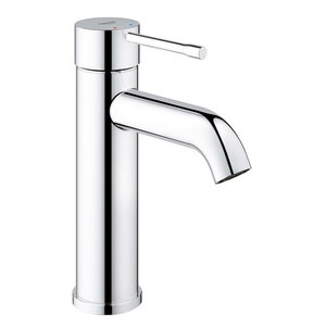 Grohe Essence New, S-Size II 23590001