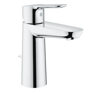 Grohe BauEdge, M-Size 23758000