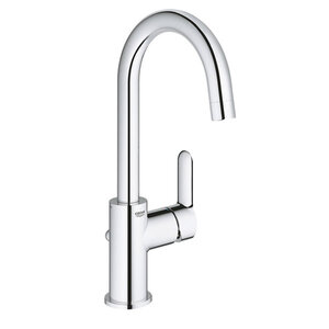 Grohe BauEdge L-Size 23760000