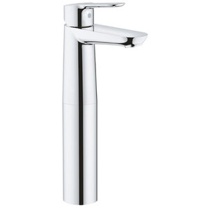 Grohe BauEdge, XL-Size 23761000